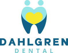 Dahlgren Dental